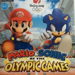 Sonic | Retro gaming website - Retro Ralph