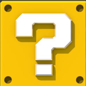 question_block___hd_solo_render___super_mario_cg_by_iggykoopa321-d94gdjv